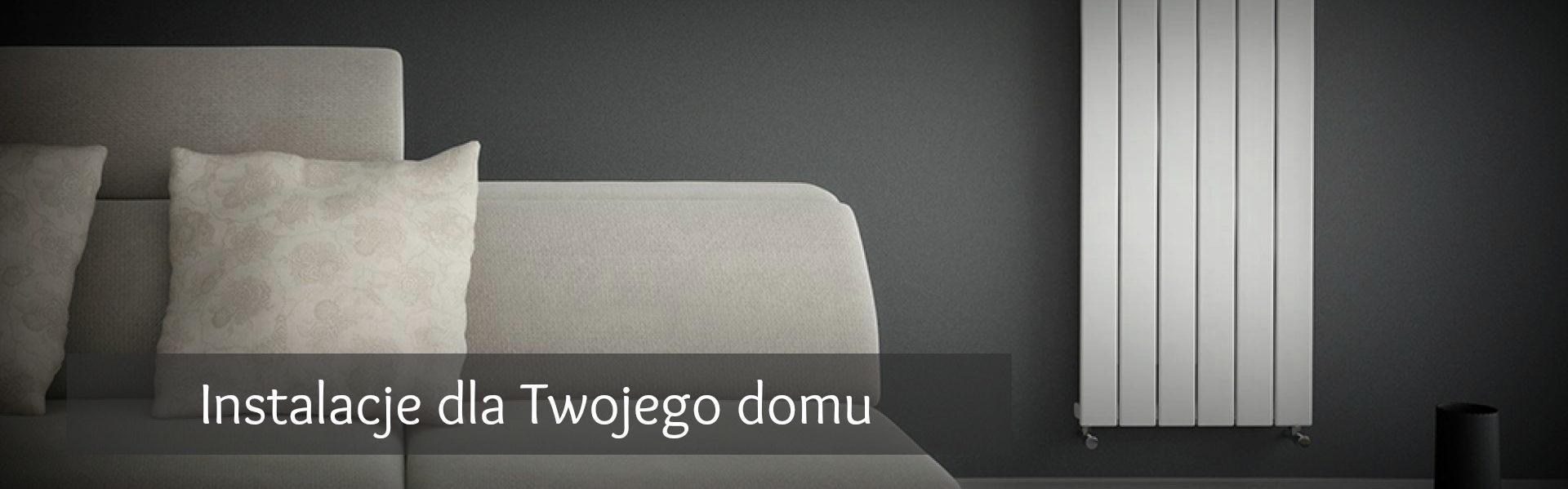 ogrzewanie24.pl