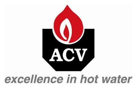partner-acv1